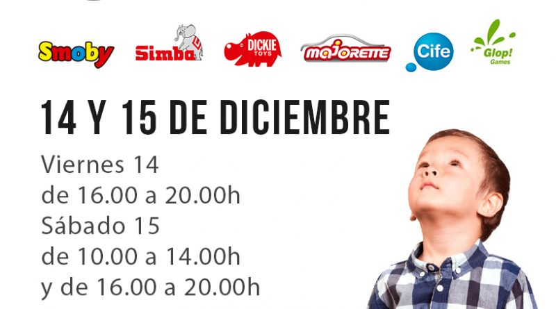Outlet juguetes Smoby