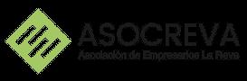 Asociación de Empresarios La Reva