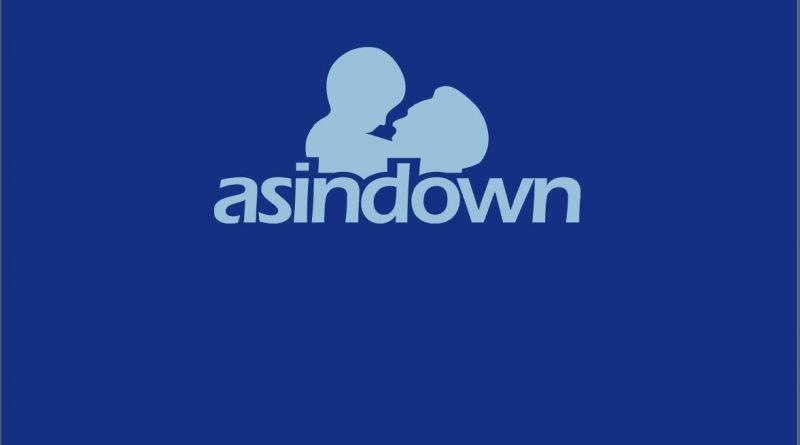 Iniciativa de colaboración con Asindown