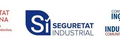 Campaña revision instalaciones Seguridad Industrial